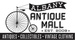 Albany Antique Mall, LLC