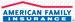 American Family Insurance- Brian Robinson Agency