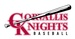 Corvallis Knights