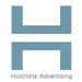 Hutchins Advertising