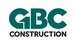 GBC Construction, LLC.