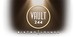 Vault 244