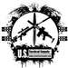 U.S. Tactical Supply, Inc.