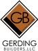 Gerding Builders