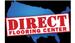 Direct Flooring Center