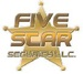 Five Star Security, LLC.