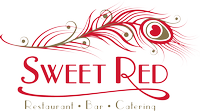 Sweet Red Coffee & Wine Bistro