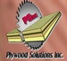 Plywood Solutions, Inc.