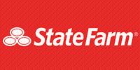 State Farm Insurance - Speten