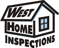 West Home Inspections, Inc.