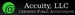 Accuity, LLC, CPA