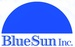 BlueSun, Inc.