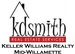 Keller Williams Realty Mid-Willamette- Smith