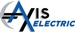 Axis Electric, Inc.