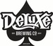 Deluxe Brewing & Sinister Distilling