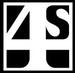 Foress Sign & Mfg., LLC.