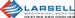 Larsell Mechanical Service, Inc.