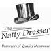 The Natty Dresser, LLC