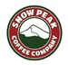 Snow Peak Coffee Company LLC
