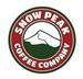 Snow Peak Coffee Company LLC