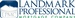 Landmark Professional Mortgage