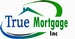 TMI Lending, LLC
