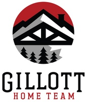 Gillott Home Team - Keller Williams Realty Mid-Willamette