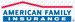 American Family Insurance- Vanderveer