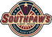 Southpaws Perfect Pizza and Sports Pub