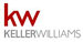 Keller Williams Realty Mid-Willamette- Hanson