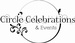 Circle Celebrations and Events