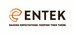 Entek International