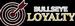 Bullseye Loyalty