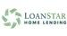 Loan Star Home Lending