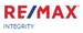 RE/MAX Integrity - Albany Branch