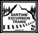 Santiam Excursion Trains