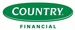 COUNTRY® Financial - Erin Garcia