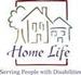 Home Life Vocational Program, Job Development