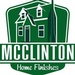 McClinton Home Finishes