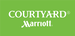 Courtyard Marriott Corvallis