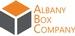 Albany Box Company