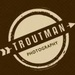 Troutman Photography