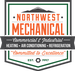 Northwest Mechanical