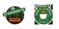 N'REENER'S Sidebar Diner