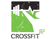 Fitness Experience Albany Inc./ Crossfit R3