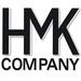 HMK Company