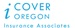 Glenn Edwards Insurance Agency (Farmers & iCover Oregon)
