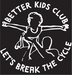 Better Kids Club