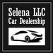Selena Auto Sales