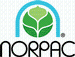 NORPAC Foods, INC.
